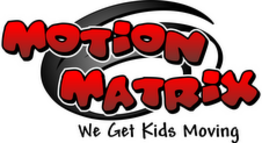 Motion Matrix Gymnastics Grants Pass Oregon
